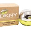 Donna Karan Be Delicious Parfum Phocus